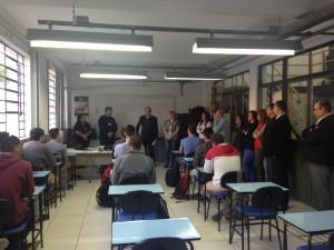 1ª aula PDP_2016 (4)