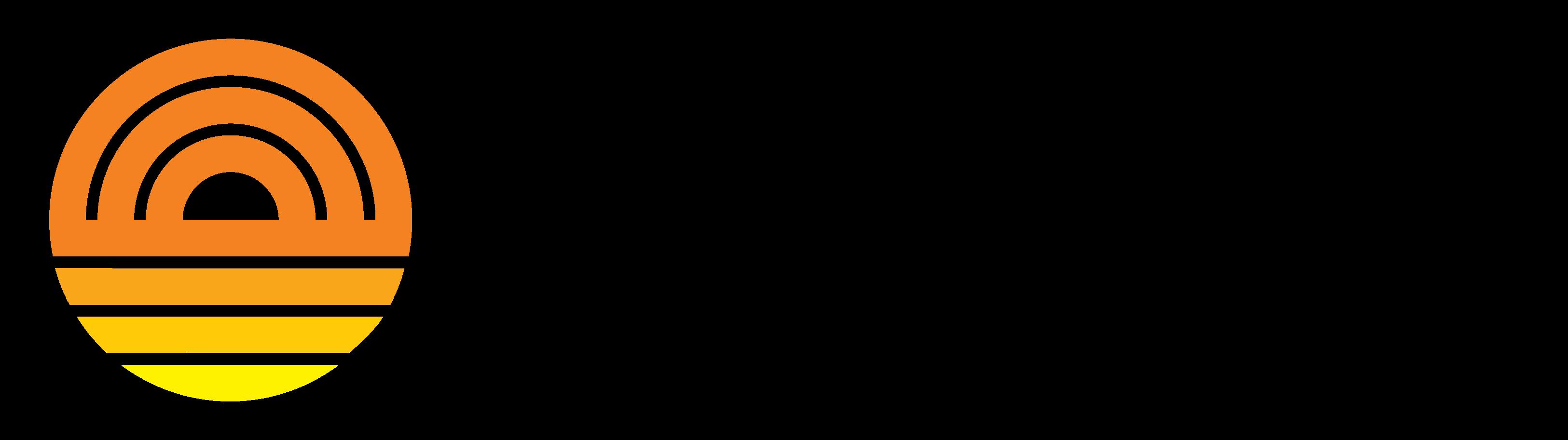 sulinox